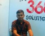 Dr. Amol Nirban