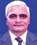 Dr. A.M. Sheik
