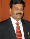 Sandeep Goel