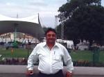 Rohit Sanghavi