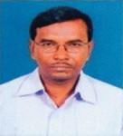 G . Anandarao Rao
