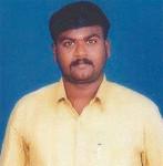 S. Muthu Raj