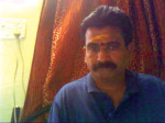 A. Venkata Ramarao