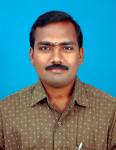 D. Balaganesan