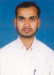 Dr.Shakeelur Rahman