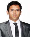 Srinath Setty