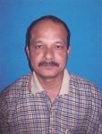Deepak Medhi