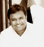 James G. Prakash