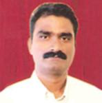 K. Srinivasa Rao