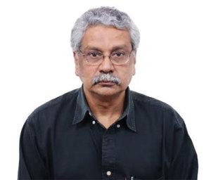 Ramana Naidu