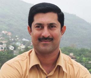 Firoz Hassan