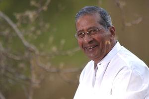 Padma Shri Dr. Bhavarlal H Jain, Founder of Jain Group,  Jalgaon, passed away