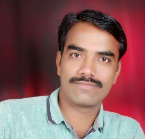 Mr. Naresh Vilasrao Padwal