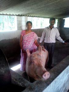 Ms. Suchitra Surendra  (4)