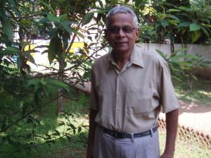 ganesh chaturthi 2012 photos 001