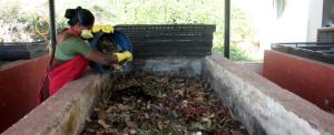 Aerobic-Composting-Tank-System-1024x417