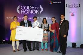 Code-for-honour-award