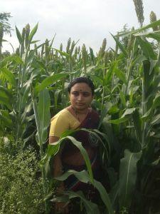 Mrs. Kavita Wani 01