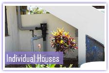 individual-houses-thumb