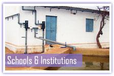 schools-institutions-thumb
