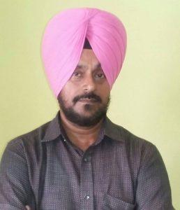 Gursharan 1