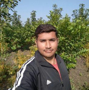 Nikhil Gupta 01