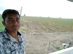 Nikhil Gupta 03