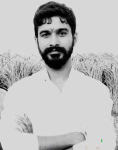 Morya Gausarvardhan