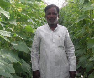 Bhajan das - pic 2