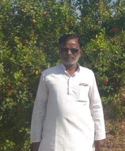 Bhajan das - pic 5