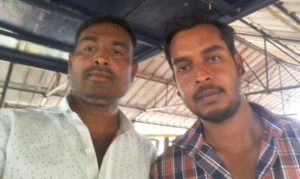 Irfan & yahiya pic 3