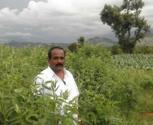 Narayanagowda Pic 2