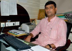 Rajeev Bittu- Pic 3