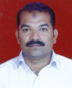 Rizwan Pic 1