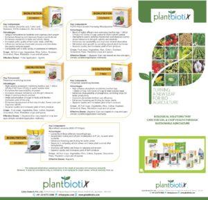 Plantbiotix - pic 1