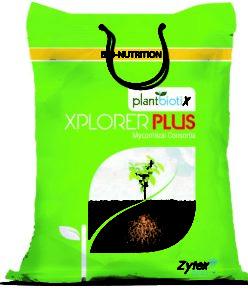 plantbiotix- pic 2