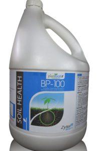 plantbiotix- pic 5
