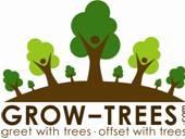 Grow Trees – Mumbai based venture promotes trees