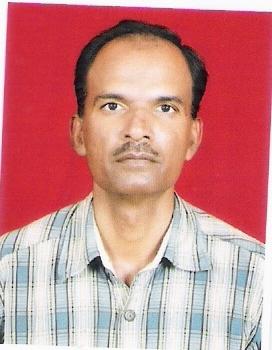 SK Agri Consultant – promotes medicinal crop cultivation