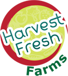 Harvest Fresh Farms – agri tourism