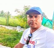 Dr. Basavaraju Puttalingaiah – Researcher. Constultant. Entrepreneur