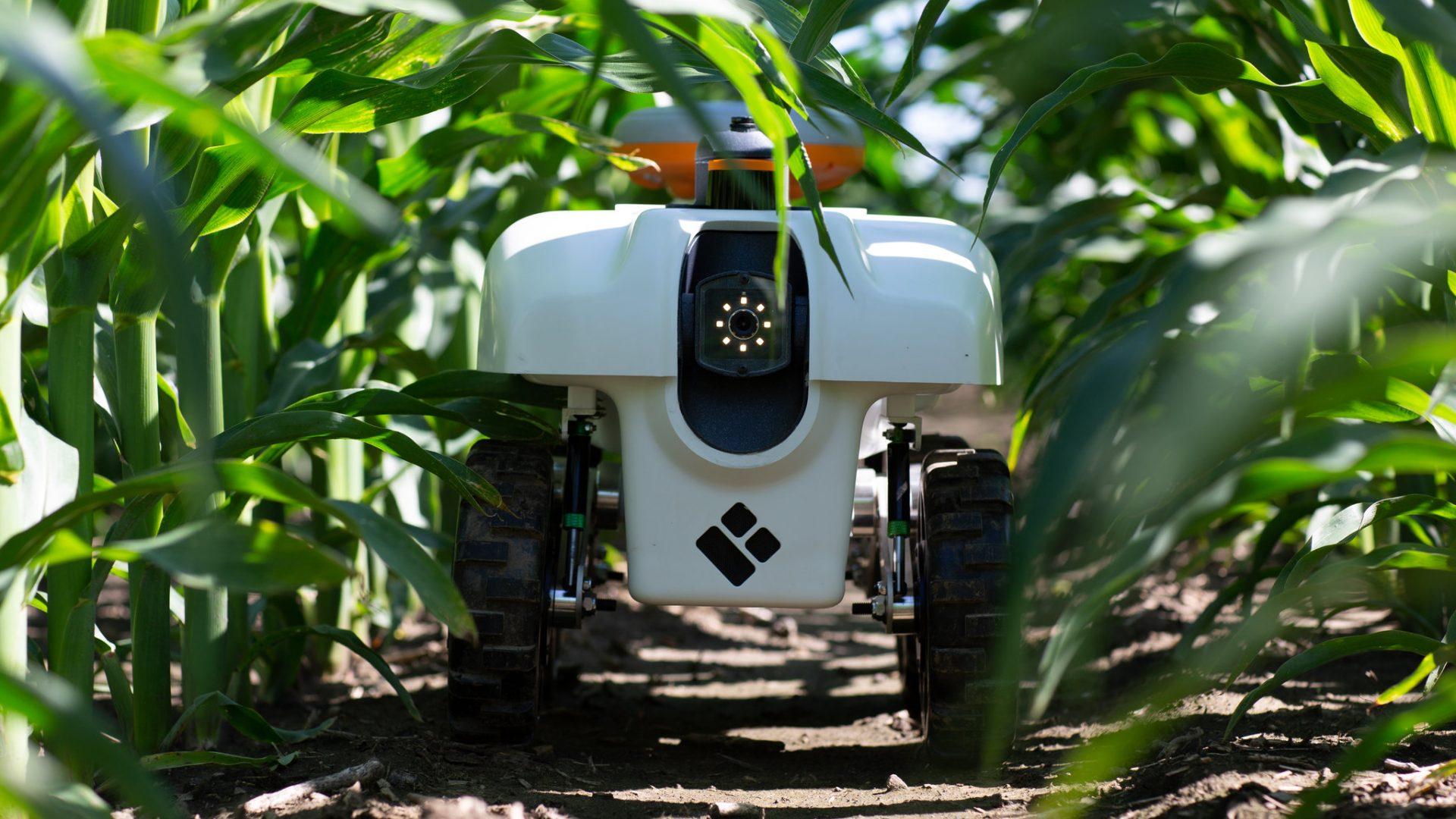 AgricultureInformation.com