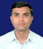 """Dr. Balaji M. Nandede on """"Mechanization of vegetables transplanting"""""""