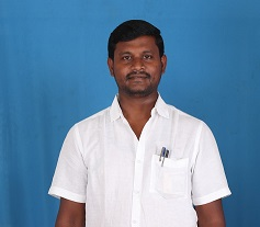"""Mr. P. Sakthivel  on """"GK-10 Melia Dubia clones that give higher yields and better quality"""""""