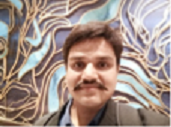 """Dr. Rohit Sharma on """"Impact of Industry 4.0 Technologies in Agriculture"""""""